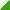 BLANCO/VERDE KELLY - 0120