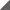 BLANCO/PLOMO OSCURO - 0146