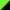 NEGRO/LIMA - 02225