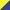 ROYAL/AMARILLO - 0503