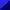 ROYAL/MARINO - 0555