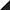 VERDE MILITAR/PLOMO OSCURO - 1546
