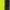 AMARILLO FLUOR/NEGRO VIGORE - 221243