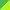 VERDE HELECHO/AMARILLO FLUOR - 226221