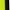 LIMA PUNCH/NEGRO - 23502