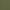 VERDE MILITAR OSCURO - 38
