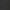 PLOMO OSCURO - 46