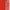 ROJO/ROJO VIGORE - 60245