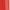 ROJO/ROJO CLARO - 60254