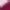 BURGUNDY/BLANCO - 6401