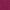 BURGUNDY/NEGRO - 6402