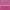 ROSETON/ROSETON VIGORE - 78252