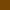 CHOCOLATE - 87