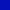 AZUL ELECTRICO - 99