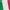 ITALIA - 161