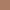 Brown - BR