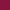 Burgundy - BU