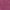 Burgundy Heather - BUH