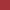 Cardinal - CA