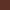 Chocolate - CH