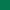 Green - GR