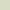 Green Pastel - GRP