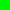Lime Fluor - LMF