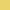 Light Yellow - LY
