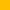 Mustard - MU