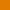 Orange - OR
