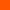 Orange Fluor - ORF
