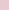 Pink-Grey Melange - PKGM