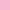 Pink Neon - PKN