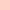 Pink Pastel - PKP