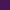 Purple - PU