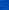 Royal Blue-Silver - RBSL