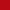 Red - RD