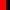 Red / Black - RDBK
