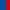 Red / Royal Blue - RDRB