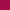 Raspberry - RP