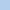 Sky Blue Neon - SKN