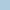 Sky Blue Pastel - SKP