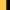 Gold / Black - SYBK
