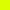Gold Fluor - SYF
