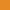 Tangerine - TG