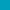 Turquoise - TU