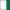 White / Green - WHGR