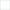 White Sublimatable - WHSB