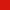 Warm Red - WR