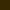 MARRON OSCURO - 167